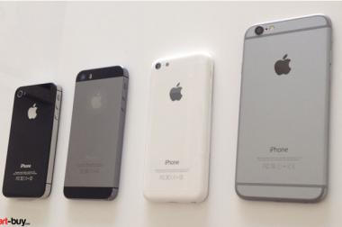 7 Motivos para Comprar iPhone