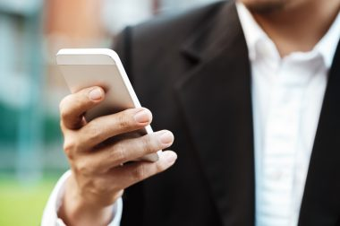 Será que devemos trocar de smartphone todos os anos?