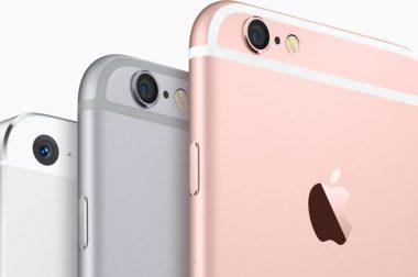 15 Curiosidades sobre o iPhone